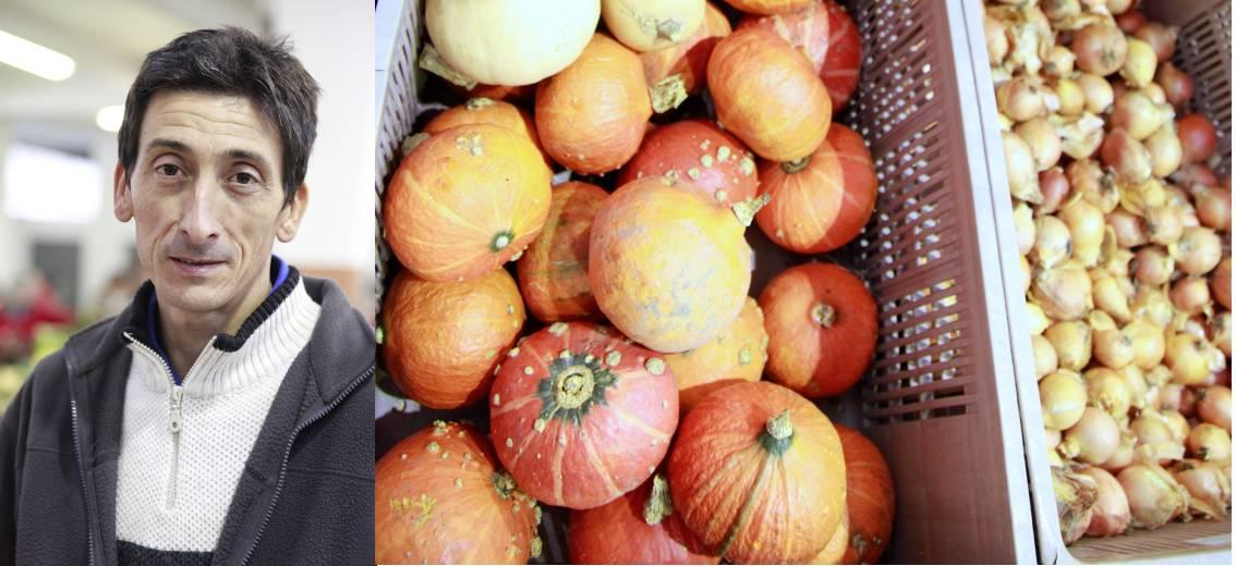 patrick-legumes