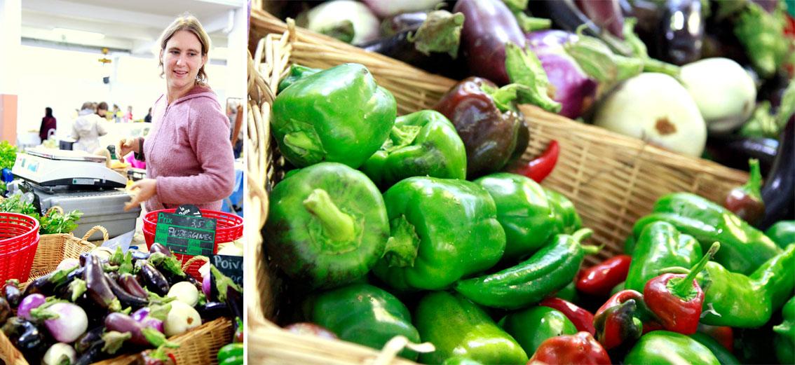 sophie-legumes