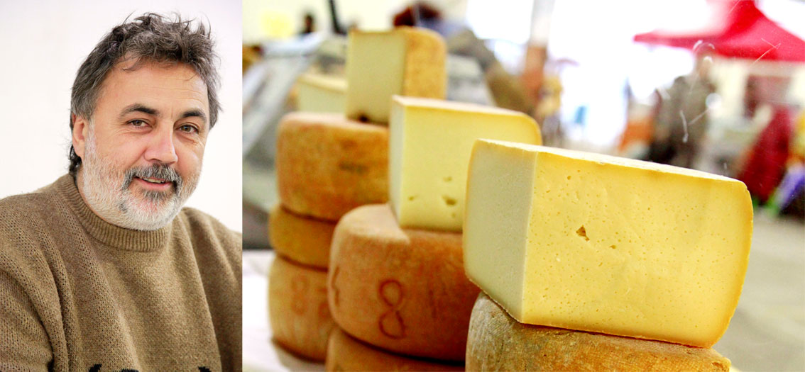 didier-fromages