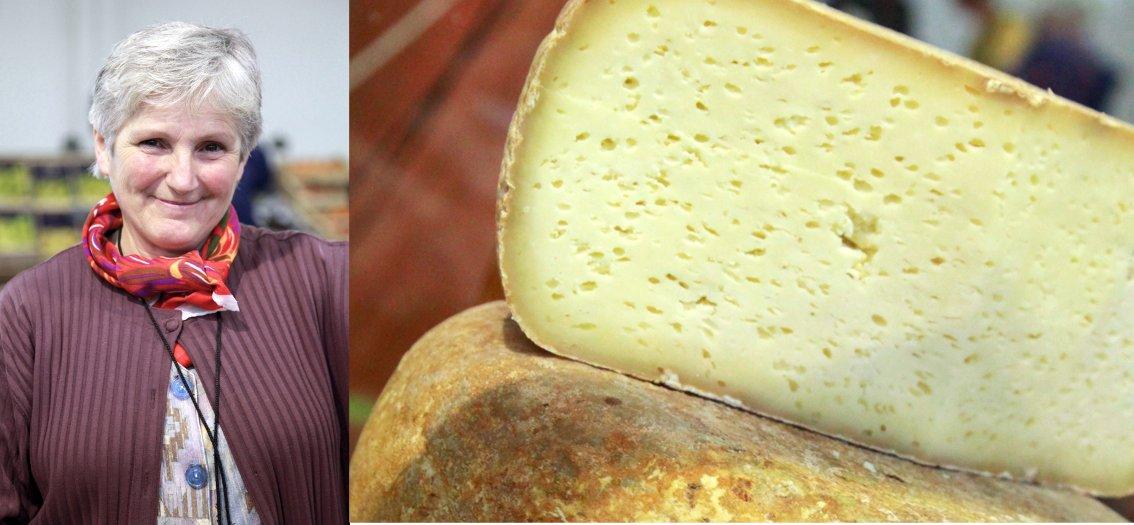 rachel-fromages