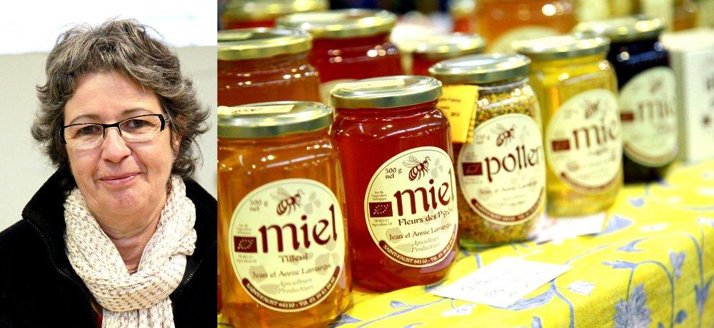annie-miel
